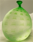4 inch NEON Water Balloons