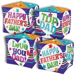 Father's Day Messages CUBEZ