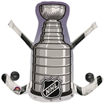 35 inch Stanley Cup Foil Balloon