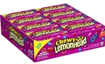 Chewy Lemonhead MIX