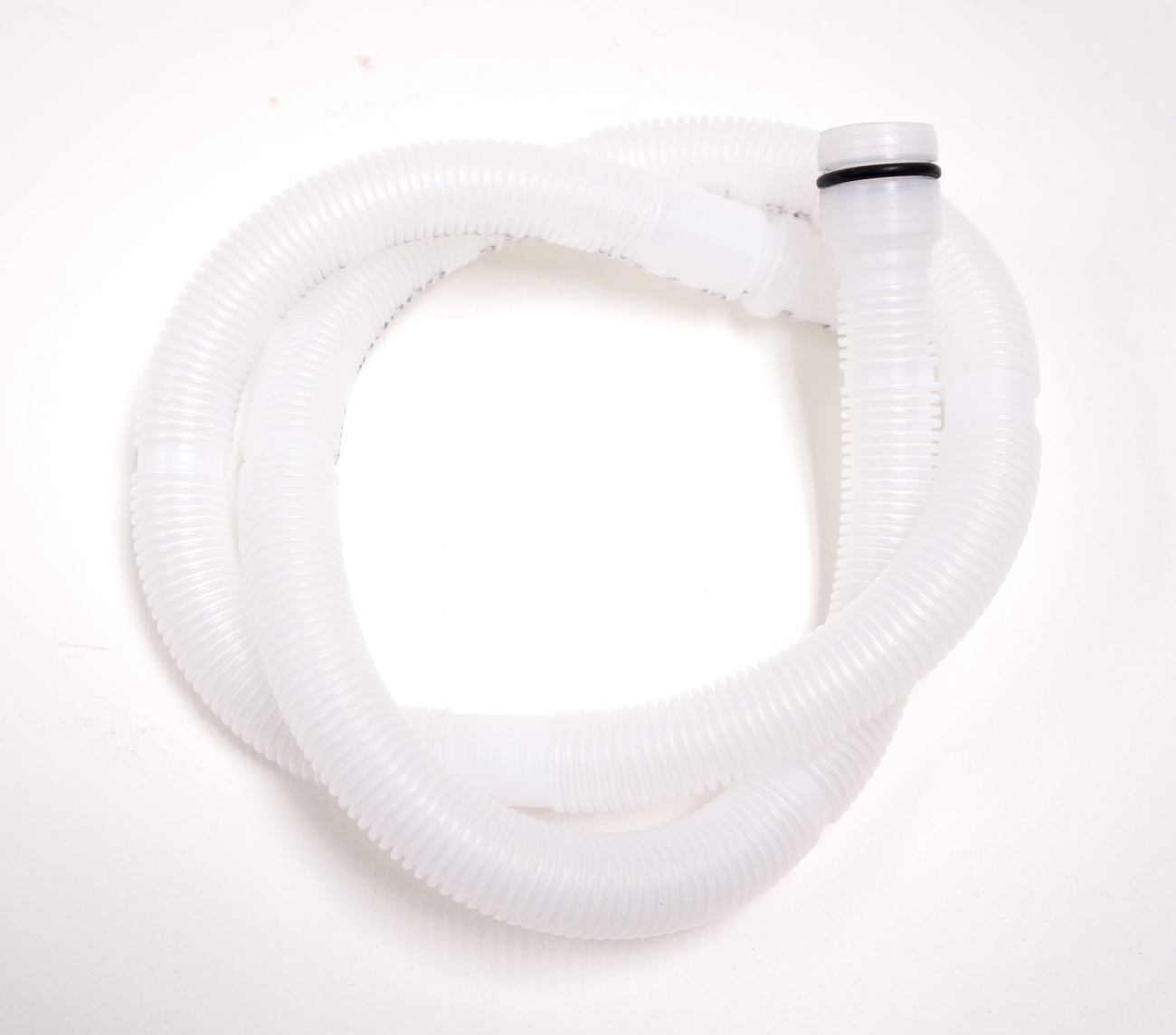 how to clean a bosch dishwasher drain hose
