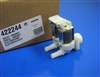 Bosch Washer Cold Water Inlet Valve 422244