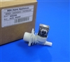 Bosch 00422245 Washer Hot Water Inlet Valve 422245
