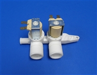 ERP Washer Water Valve for GE WH13X10024