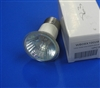 GE Hood Halogen Light Bulb WB08X10028