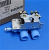 Whirlpool Washer Water Valve WP358276