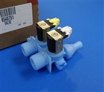 Whirlpool Kenmore Washer Valve WP8540751