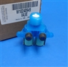 Whirlpool WPW10240949 Washer Cold Water Valve