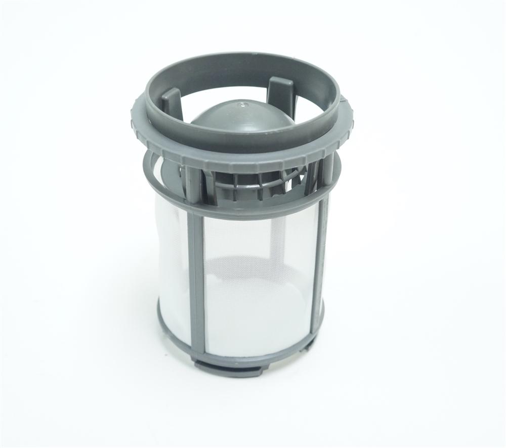 whirlpool w10872845 dishwasher filter. Black Bedroom Furniture Sets. Home Design Ideas