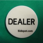 free dealer button