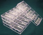 buy poker chip racks