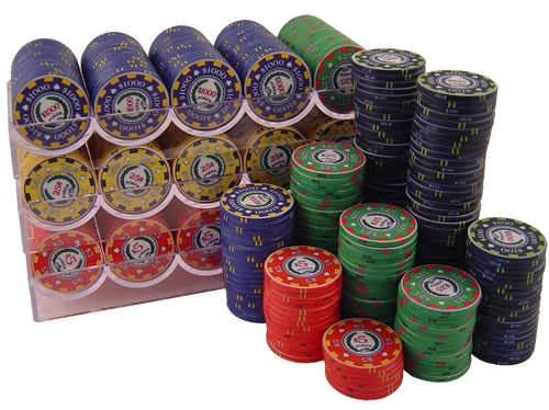 Used casino chips for sale casino deposit free list money no