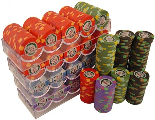 Casino chips sale is it legal to own an online casino