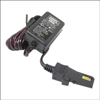 Power Wheels 00801-1778 Charger