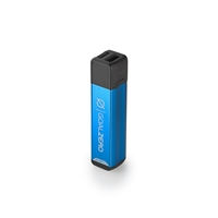 GOAL ZERO FLIP 10 POWER BANK PHOTO BLUE