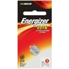 Energizer 2L76 Battery