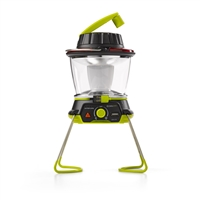 GOAL ZERO LIGHTHOUSE 400 LANTERN & USB POWER HUB