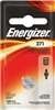 Energizer 371BP - 1.5V - Button Cell Watch / Calculator Battery