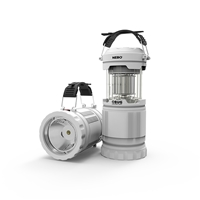 6587 Z BUG LANTERN & LIGHT