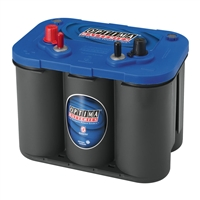 OPTIMA Batteries 8006-006