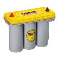 OPTIMA Batteries 8050-160