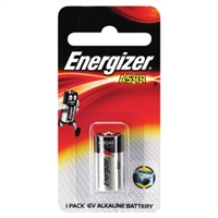 Energizer A544 Standard Camera Battery