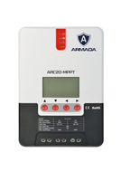 ARC-20  20AMP MPPT CHARGE CONTROLLER