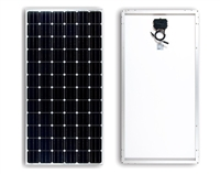 ARM-100 100 WATT SOLAR PANEL (Panel only)