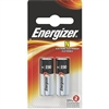 Energizer E90BP-2 N Alkaline Battery - 2 Pack