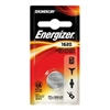 Energizer ECR1620 Coin Cell Battery