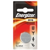 Energizer ECR2016 Coin Cell Battery