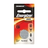 Energizer ECR2025 Coin Cell Battery