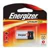 Energizer 123 Advanced Photo Lithium Battery