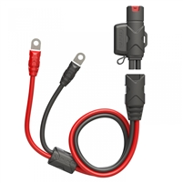 NOCO GBC007 BOOST EYELET CABLE W/ X-CONNECT