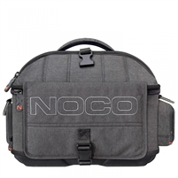NOCO GBC016 Protective Case For Boost MAX
