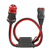 NOCO GC003 X-CONNECT 12V MALE PLUG