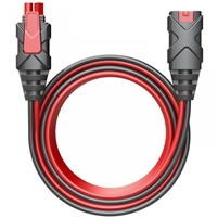 NOCO GC004 X-CONNECT 1 FOOT EXTENSION CABLE