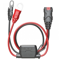 NOCO GC008 X-CONNECT XL EYELET TERMINAL