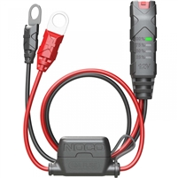 NOCO GC015 X-CONNECT 12V INDICATOR