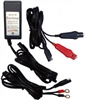 DUAL PRO Charging Systems - GC122 Maintainer/Charger 2.0 Amps