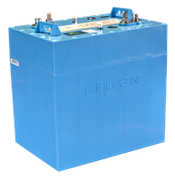 ReLion InSight GC2 36V 30Ah