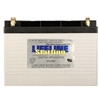 Lifeline GPL-3100T Marine & RV Battery
