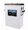 Lifeline GPL-L16T AGM Marine & RV Battery