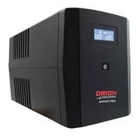 ORION OFFICE PRO G2 1000VA/600W UPS