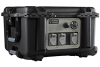 Hybrid Power Solutions Batt Pack Energy XP Portable Battery Powered Generator