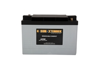 Sun Xtender - PVX-2560T Deep Cycle Solar Battery