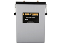 Sun Xtender - PVX-4050HT Deep Cycle Solar Battery