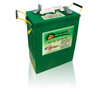 US Battery US REL16-2VXC Deep Cycle Battery
