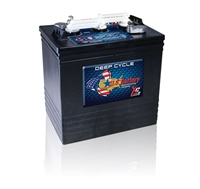 US Battery US 1800 Deep Cycle Battery
