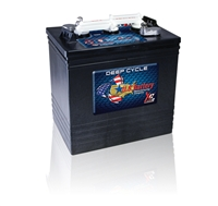 US Battery US 2000 Deep Cycle Battery